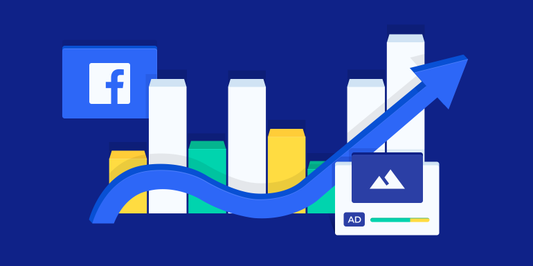 The 2019 Facebook Ads Benchmarks
